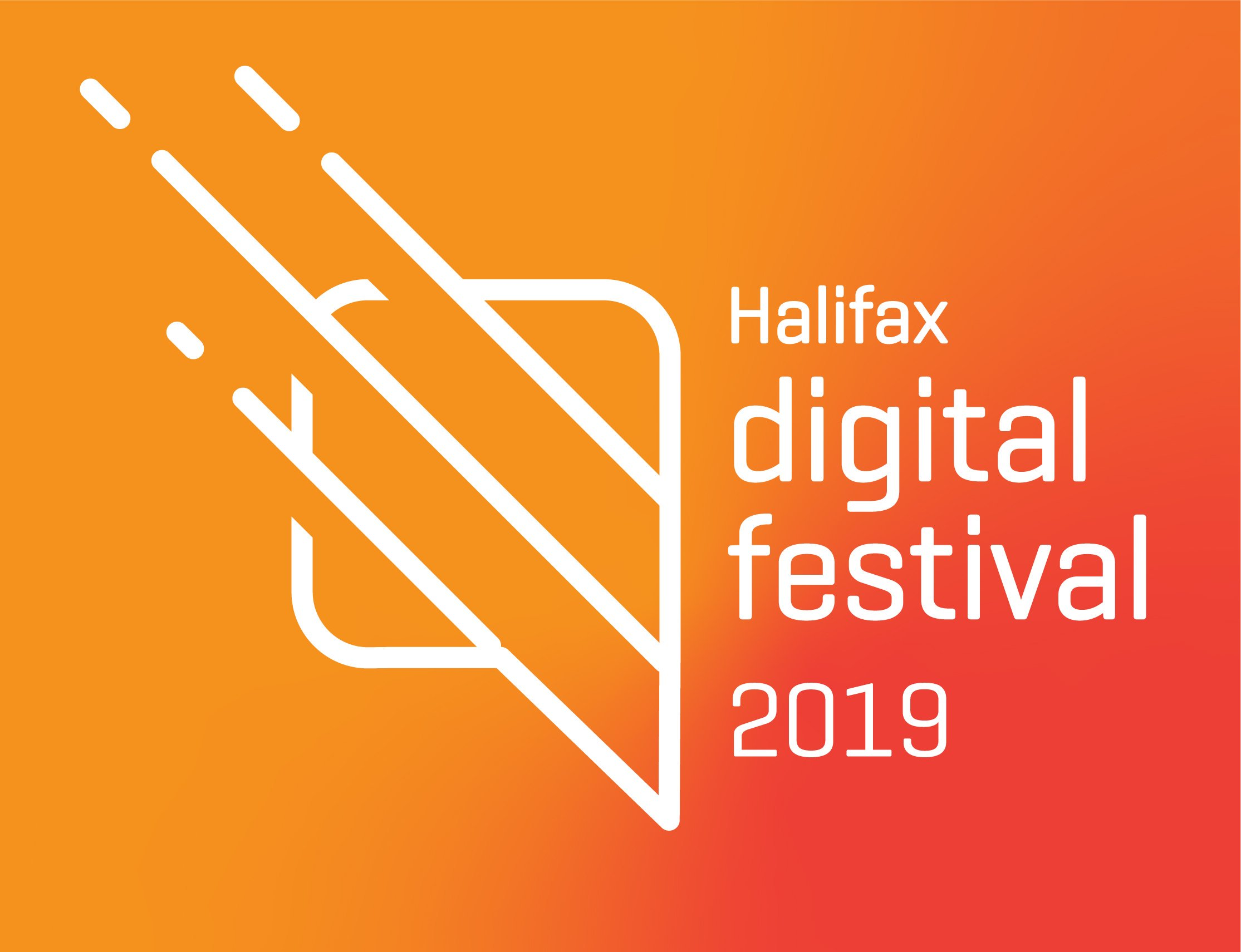 Halifax Digital festival