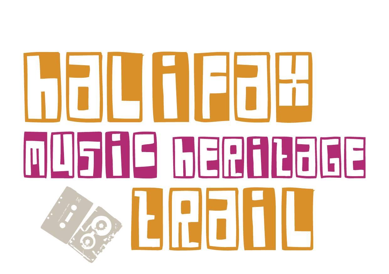 halifax music heritage trail