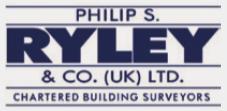 Philip S Ryley & Co.Ltd