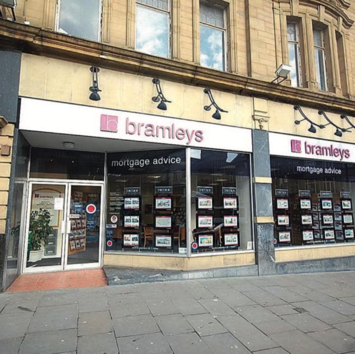 Bramleys Estate Agents