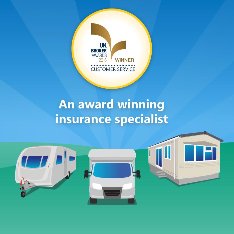 Caravan Guard Insurance