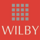 Wilby Insurance