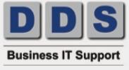 Direct Data Systems Ltd