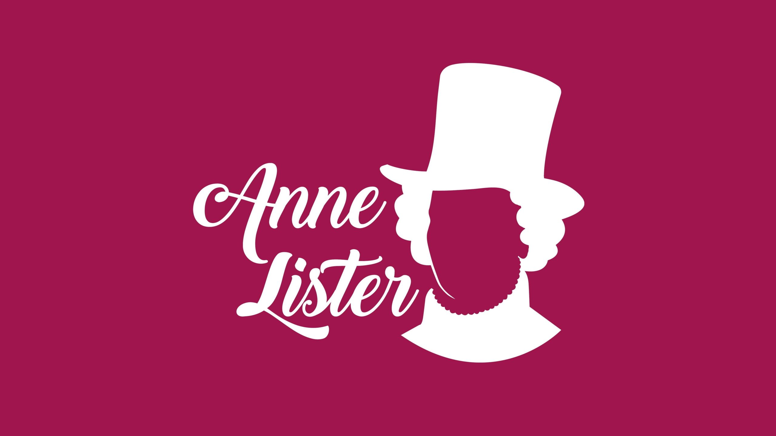 Anne Lister's Halifax: Mock Marriages & Effigy Burning