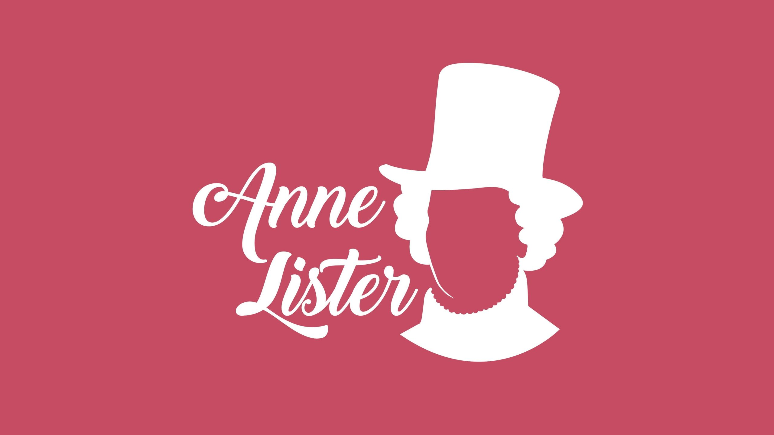 Anne Lister's Shibden: Her Private Face