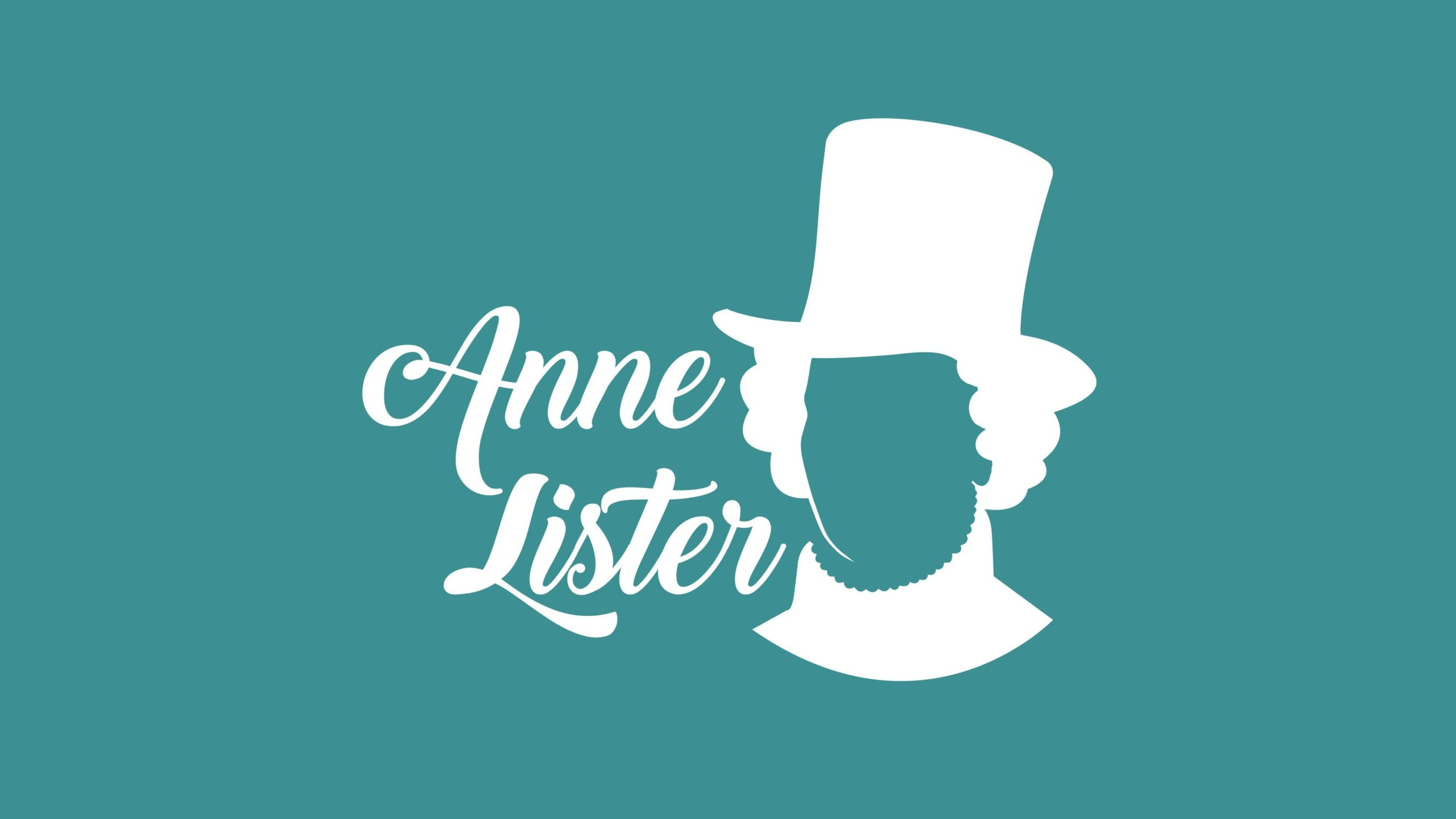 Anne Lister's Halifax: Her Public Face
