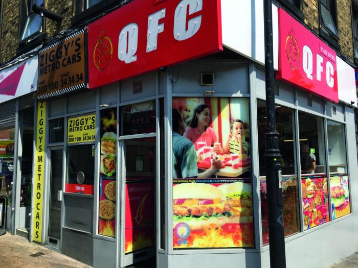 QFC halifax