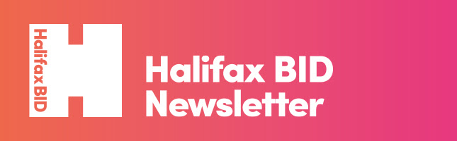 halifax bid newsletter