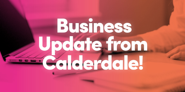 Business-update-from calderdale