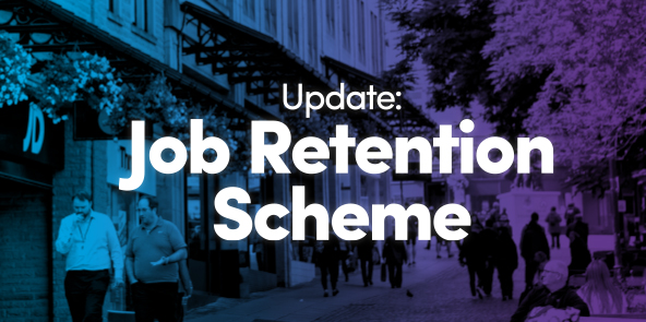 Job-Retention-scheme - covid19