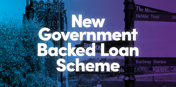 New-Government-Loan-Scheme