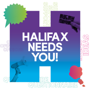HxBID HX Needs you Site Image 05.20