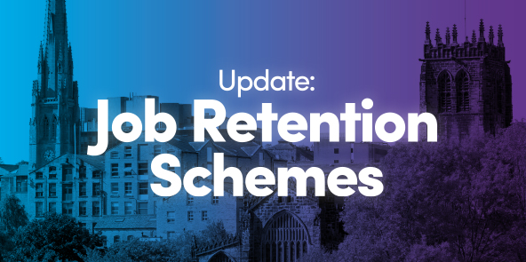 Job-Retention-Scheme