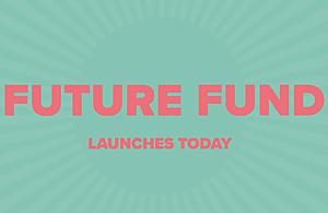 future fund launch