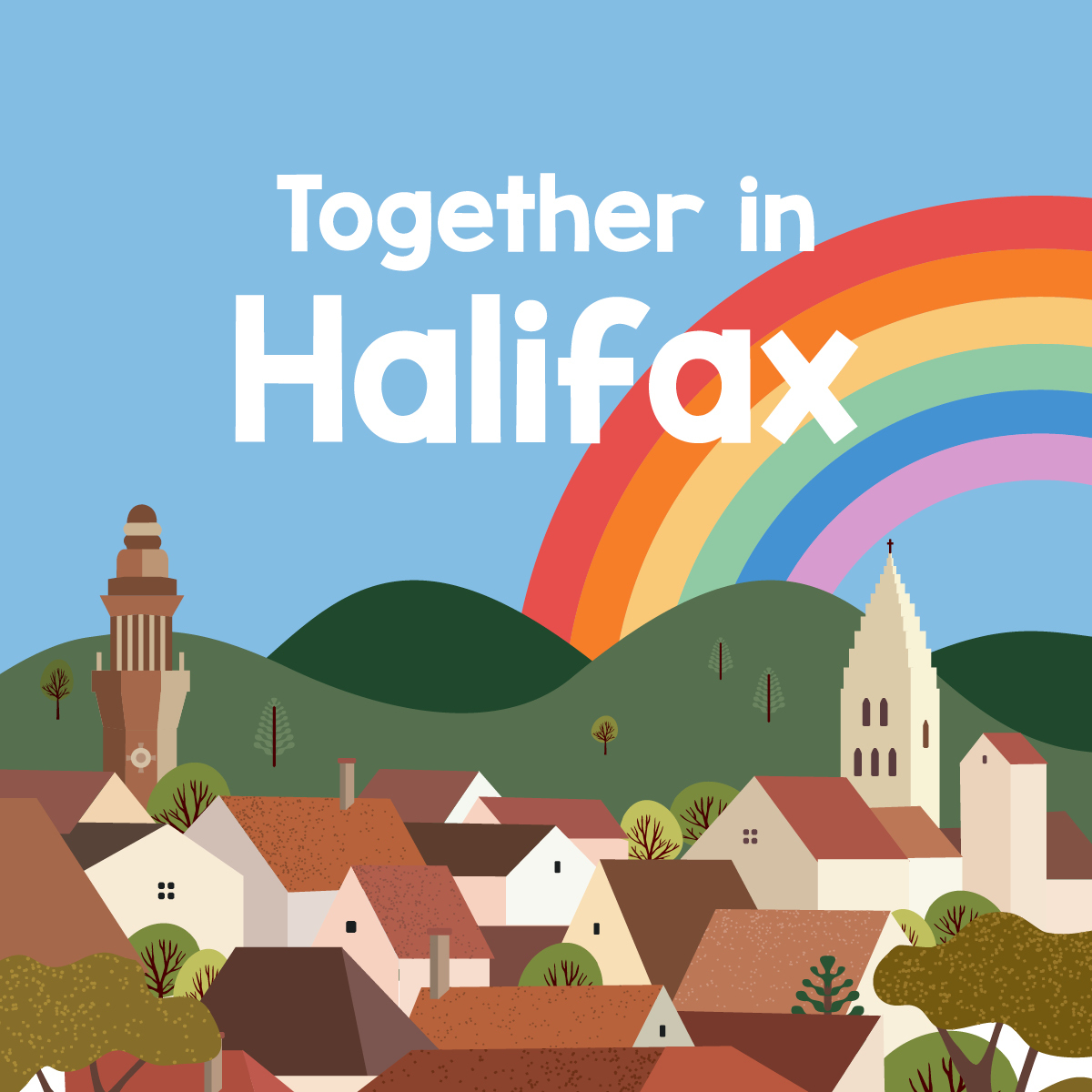 Together_in_Halifax