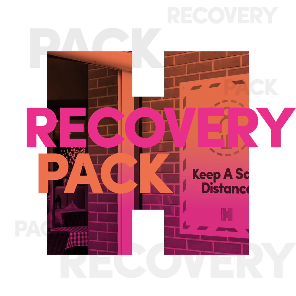 HxBID-Recovery-Pack