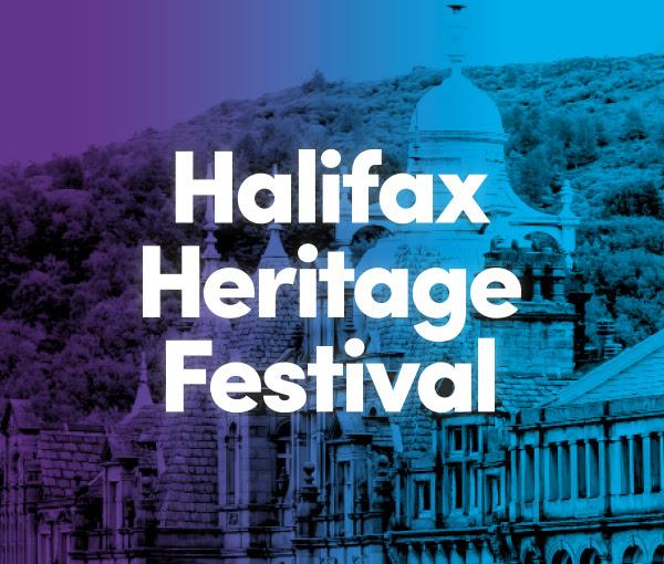 halifax heritage festival