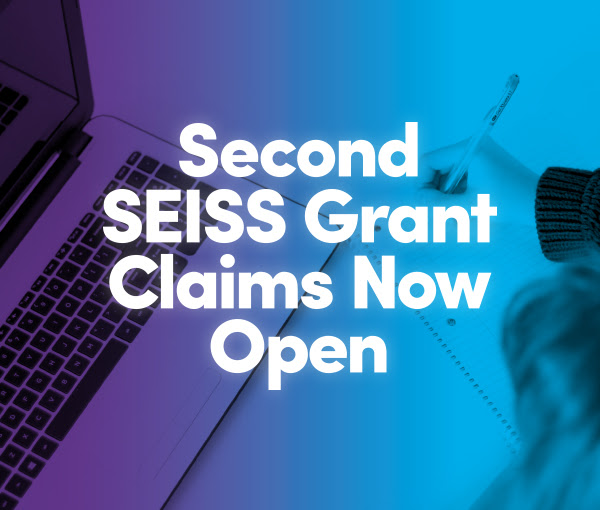 Second SEISS grant