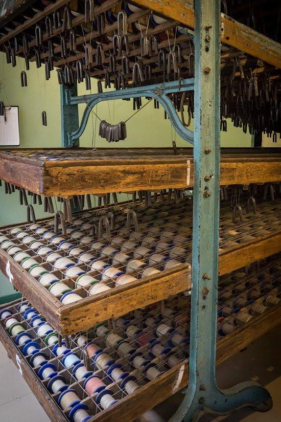 calderdale-industrial museum