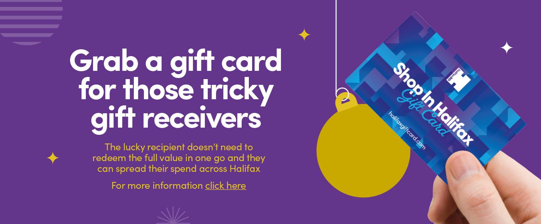 HxBID-Gift-Card-Xmas-Image