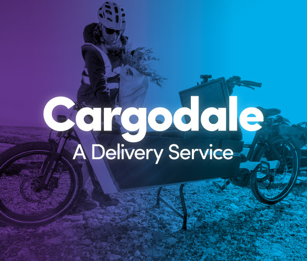 cargodale delivery service
