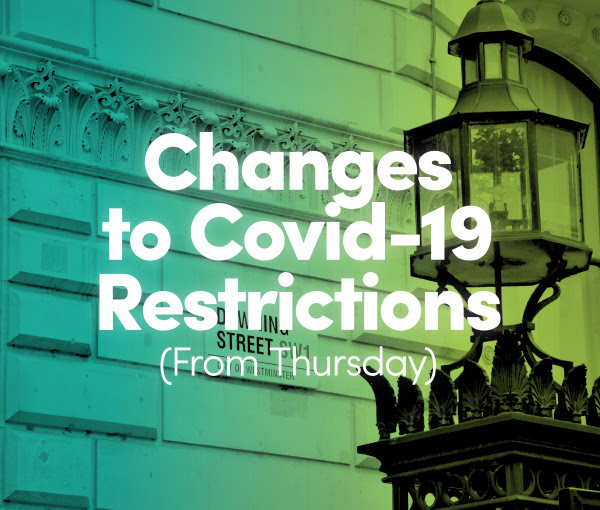 new restrictions for covid-19