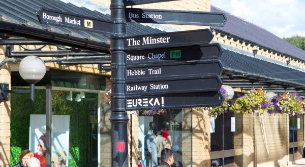 halifax railway station public consultation