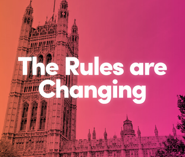 changing rules 29th march- covid-19