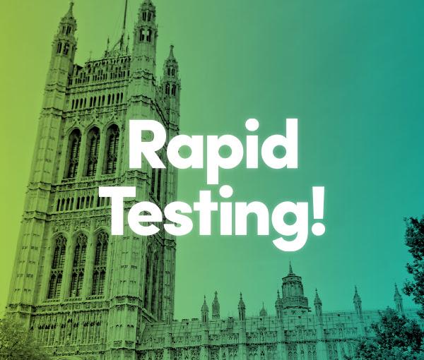easier-rapid-testing